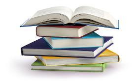 ספרים חדשים באוסף ספריית וינר