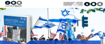 American public opinion toward Israel: from consensus to divide; Cavari Amnon, Freedman, Guy