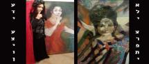 La Grande Diva - עדי עציון ואלי צרפתי