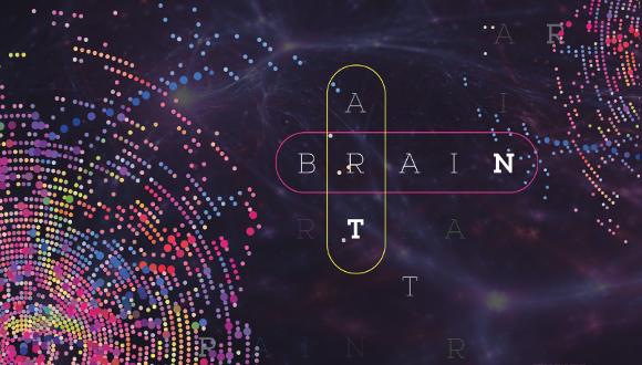 תערוכה: מוח ואומנות – מסע משותף| ART-BRAIN
