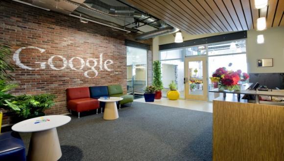 """הרצאה: """"שיחת קריירה: טיפים וטריקים לדרך מהחוג לתקשורת אל Google"""""""