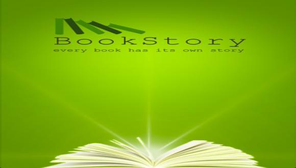 הרצאה: BookStory