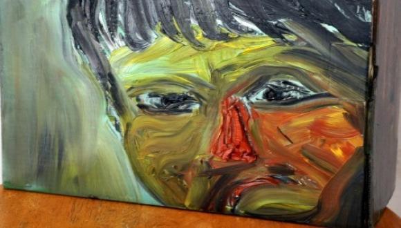 חובת הזיכרון במציאות כפולת פנים - שרה מלצר