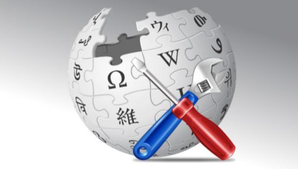 סדנת עריכה מעשית בוויקיפדיה
