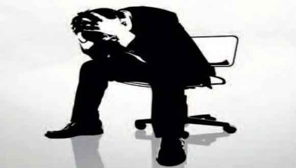 """הרצאה : """"המגפה השקטה במקומות העבודה"""""""