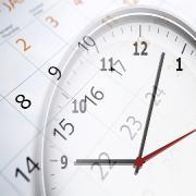 שעות פתיחה